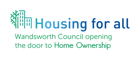 Housing for all - Wandsworth Council building 1000 homes to rent or buy