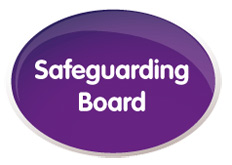 Safeguarding board